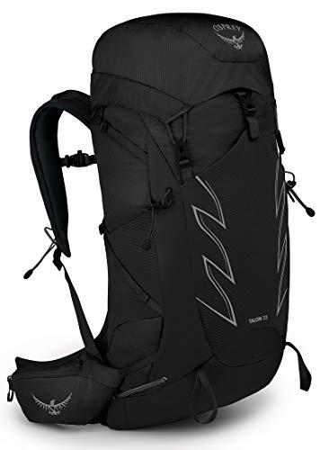 Osprey Talon 33 Men's Hiking Pack £73.57 delivered at Amazon