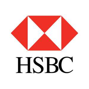 Receive £125 upon Switching your Current Account to a HSBC Advance Account (New Customers) - pay in £1,750/month or £10,500 over 6m @ HSBC