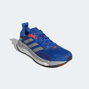 adidas Solarboost 3 - £65.45 delivered using code @ Adidas Shop