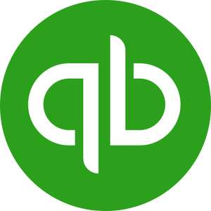 QuickBooks 90% off for the first 4 month then reverts to full price from £1.20 / month
