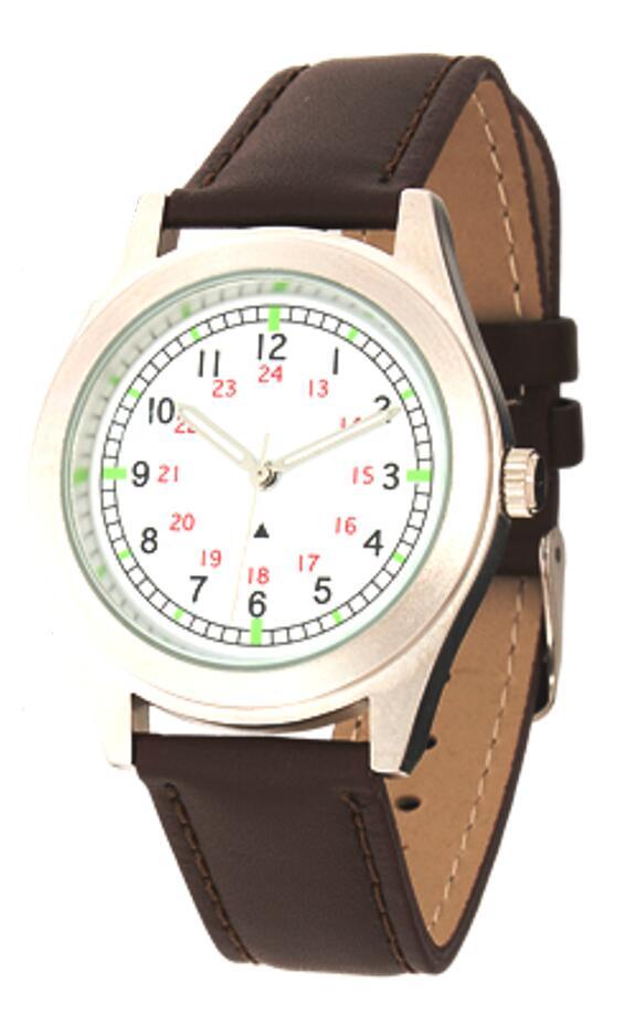 Eaglemoss Watches (Various), £1 In Store @ OneBelow (Argyle Street, Glasgow)