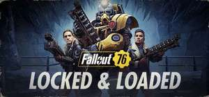 [Steam] Fallout 76 (PC) - Free To Play Until 16th June @ Steam Store