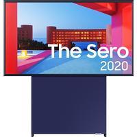Samsung Sero QE43LS05TA QLED 43inch 4K TV (Membership Required) @ Costco (Gateshead)