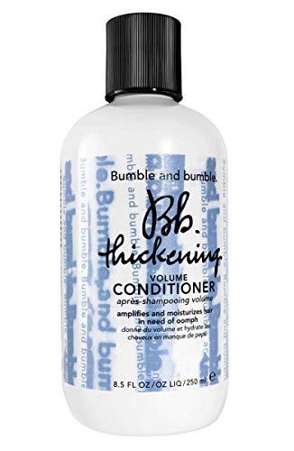 Bumble & Bumble Thickening Volume Conditioner 250ml £3.71 + £4.49 non prime @ Amazon
