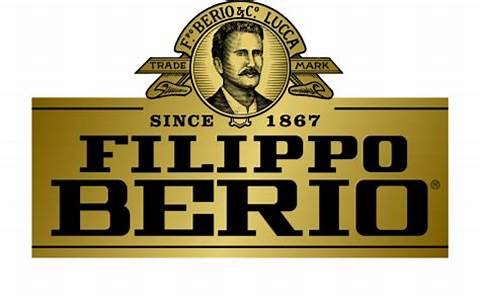 Pesto flash sale 40p with code + £5.99 Delivery (Max 6 bottles) @ Flippo Berio UK