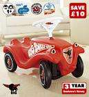 Bobby Car Classic @ Lidl Was £29.99 Now Only £19.99