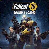 Fallout 76 [PS4] - Free Trial Week including Adventure Mode, Survival Mode & Nuclear Winter @ PlayStation PSN