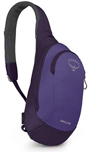 Osprey Europe Daylite Sling Unisex Lifestyle Pack - £28.85 delivered at Amazon