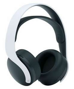 Pulse 3D Wireless Headset - PlayStation 5 - £76.79 Delivered @ Shopto via eBay