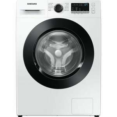 Samsung WW90T4040CE 9Kg 1400 RPM Washing Machine White £339 / Graphite £340 delivered with code @ AO / ebay (UK MAINLAND)