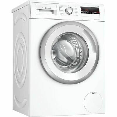 Bosch WAN24109GB 8Kg 1200 RPM Washing Machine £319 delivered with code @ AO / ebay (UK MAINLAND)