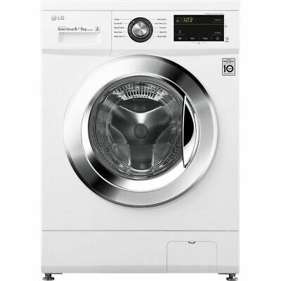 LG FWMT85WE 8Kg/5kg Washer Dryer £439 delivered with code (UK Mainland) @ AO / ebay