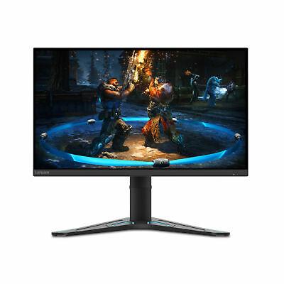 Lenovo G27q 27-inch QHD IPS Gaming LED Monitor £239.99 at ebay laptopoutletdirect