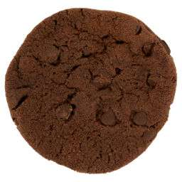 Asda Chosen By You Milk Chocolate / Double Choc/ White Choc / Oatmeal & Raisin Cookies 5 Pack - Any 2 Packs £1.50 @ Asda
