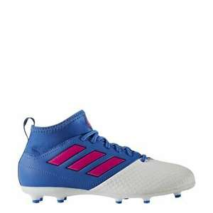 adidas ACE 17.3 Firm Ground Juniors Football Boots Size 3.5 £13.59 delivered with code @ peach_sport / ebay