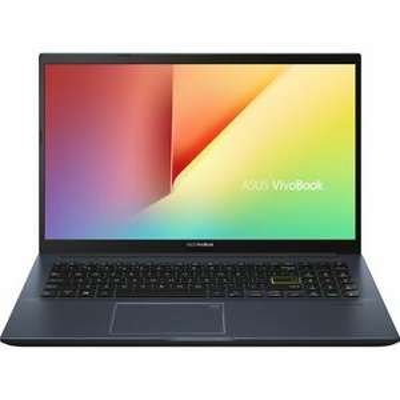 "Asus VivoBook 15.6"" FHD IPS Ryzen 7 4700U 8GB 512GB SSD Laptop, £519 (UK mainland) at AO/ebay"