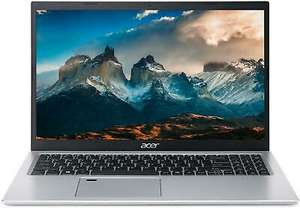 """Acer Aspire 5 Laptop - 15.6"""" FHD IPS i5-1135G7 16GB RAM 512GB SSD £539.97 with code (UK Mainland) at Box_deals/ebay"""