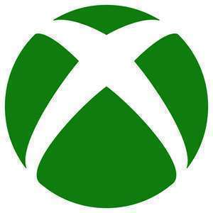 Xbox E3 Sale - EU Region Comparison [Use Any Debit Card, No VPN Required] @ Xbox Store Hungary / Czech / Norway / Iceland / Poland