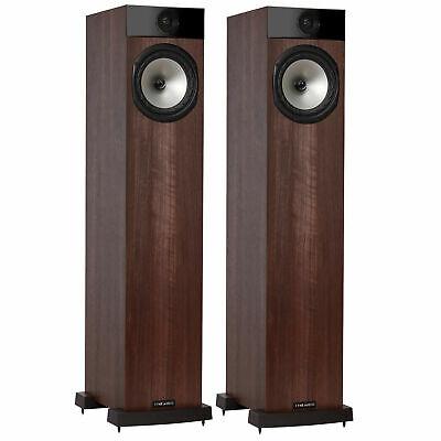 Fyne Audio F302 floor standing Speaker £389 @ peter_tyson / eBay