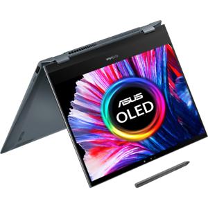 ASUS Zenbook UX363EA OLED i5-1135G7 8GB 512GB SSD £818 with code (UK Mainland) @ AO eBay