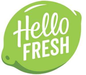 Spend £29.99 or more at Hello Fresh, get £10 back - American Express