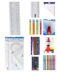Various TTS stationery from 36p + £4.49 NP Please see thread (UK Mainland) Sold by Amazon EU @ Amazon