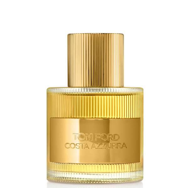 Tom Ford Costa Azzurra Eau de Parfum 50ml £68 @ Lookfantastic