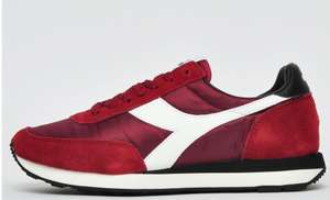 Men's Diadora Koala Trainers Now £26.89 (with code) + Free delivery @ Express Trainers