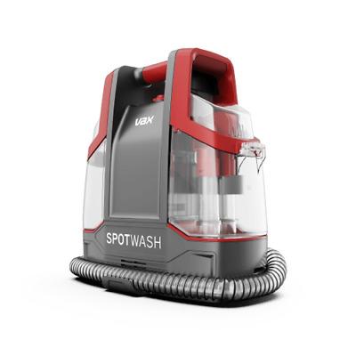 Vax Spotwash Spot Cleaner - £79.99 @ Vax Ebay