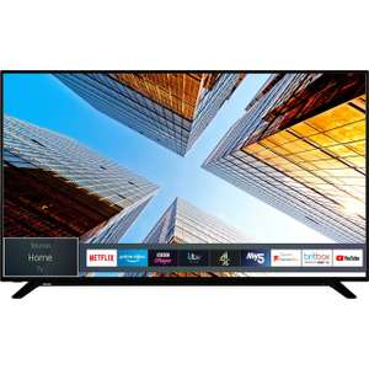 "Toshiba 65UL2063DB 65"" Smart 4K Ultra HD TV - £479 delivered (UK Mainland) @ AO"