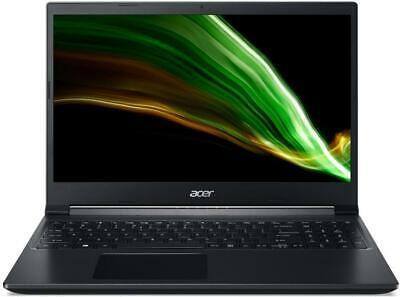 "Acer Aspire 15.6"" FHD IPS Ryzen 5 5500U GTX 1650 8GB 256 SSD Gaming Laptop, £539.97 at Boxdeals/ebay"