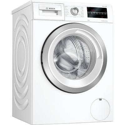 Bosch WAU28T64GB Serie 6 9Kg 1400 RPM Washing Machine White £389 / Silver WAU28TS1GB £399 (Claim £50 cashback) UK Mainland @ AO / ebay