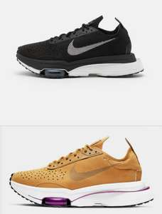 Women's Nike Zoom Type Trainers Now £71.49 / £61.49 with newsletter sign up Free delivery @ Zalando