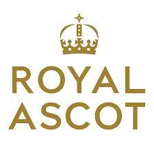 £5 Free Bet 2:30pm (Royal Ascot on Tuesday) @ Paddy Power