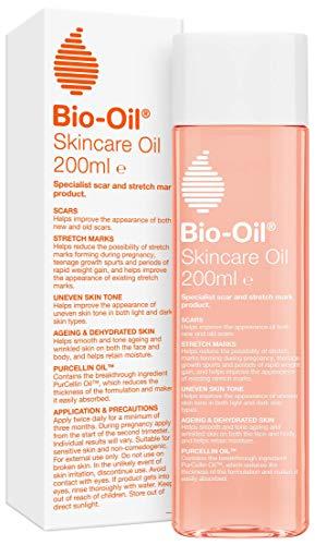 Bio Oil 200ml - £15 (+£4.49 Non-Prime / £11.25 with S&S) on Amazon