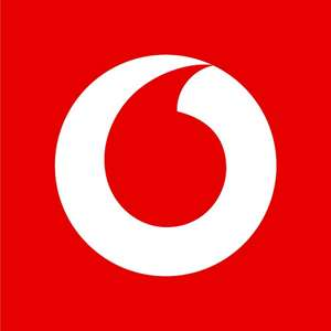 Vodafone Existing Customer SIM only 100GB £12pm | 18 Month Contract at Vodafone