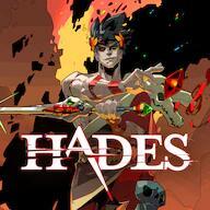 Hades [PS4 / PS5] Pre-Order £15 - No VPN Required @ PlayStation PSN Turkey
