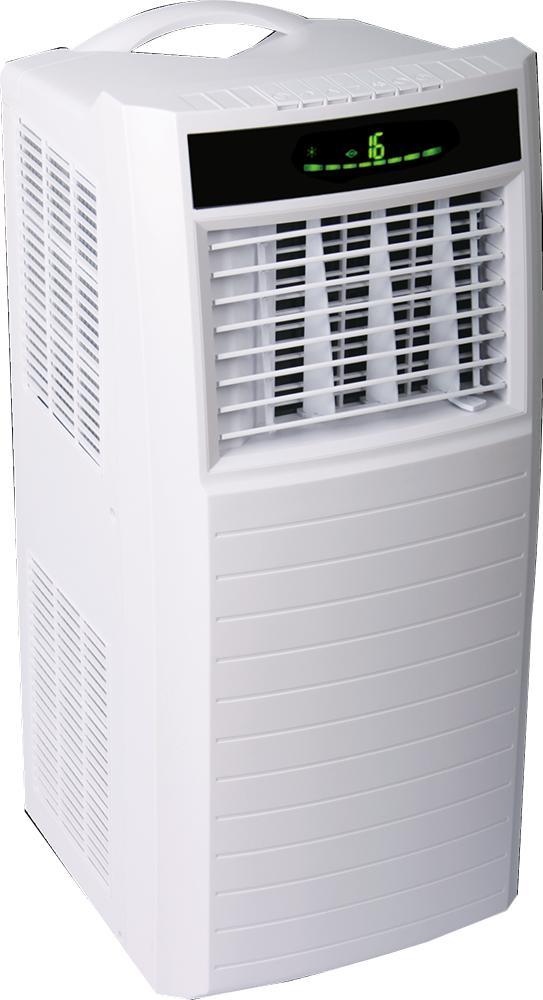 PRO ELEC PEL01200 9000BTU Air Conditioner with Remote Control and Timer - £239.94 @ CPC Farnell