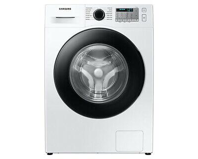 Samsung Series 5 8KG 1400RPM Washing Machine [WW80TA046AH] With 5 year Warranty - £309 Using Code (UK Mainland) @ eBay / cramptonandmoore