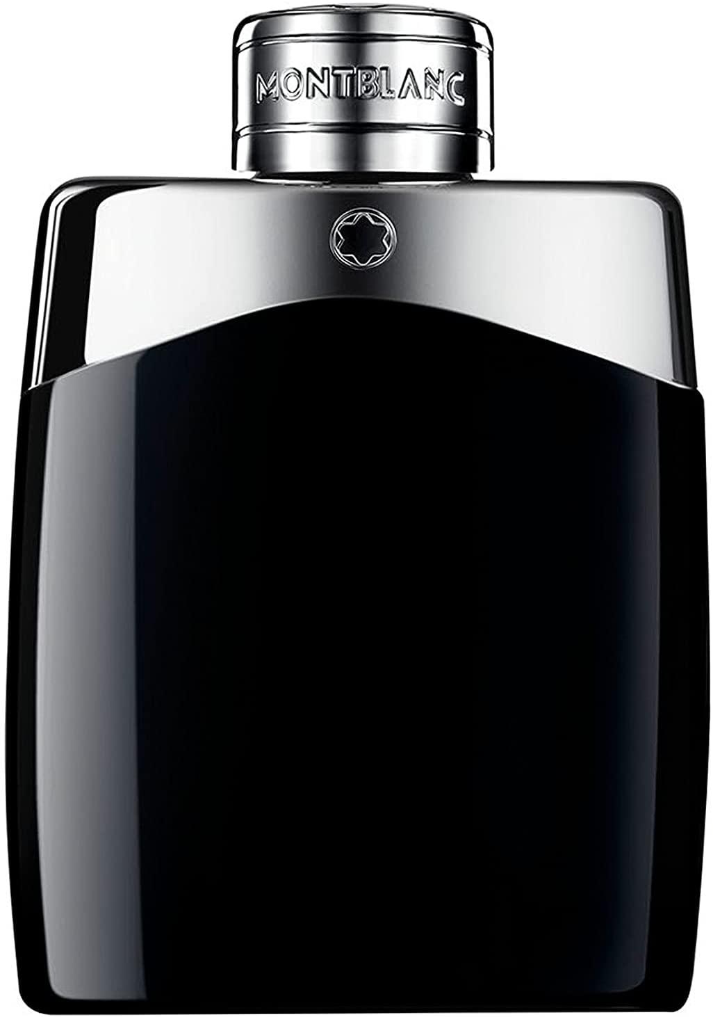 Montblanc Legend Eau de Toilette 100ml - £24.80 @ Amazon