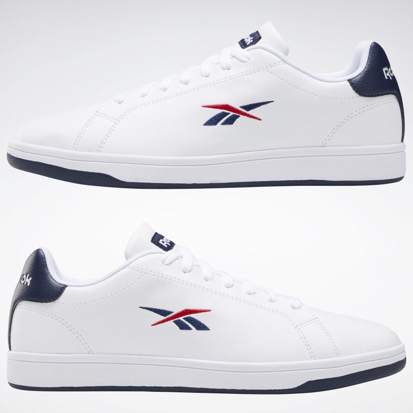 Reebok Royal Complete CLN 2 Shoes for £24.98 delivered @ Reebok