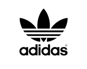 Adidas Sample Sale In Store Trainers £14.95 T shirts £6.95 Backpacks £7.95 Joggers £9.95 Hoodies £12.95 Adidas Outlet Castleford