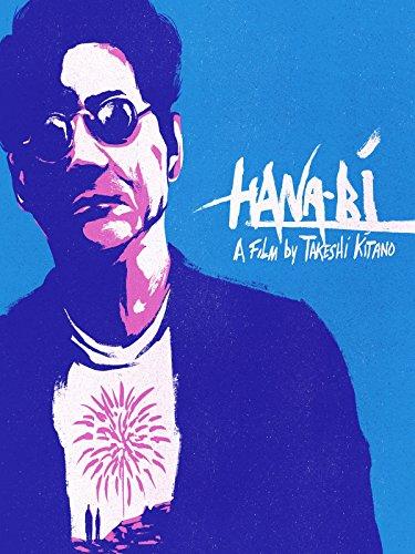 Hana-bi HD £2.99 to Own (Prime Member deal) @ Amazon Prime Video