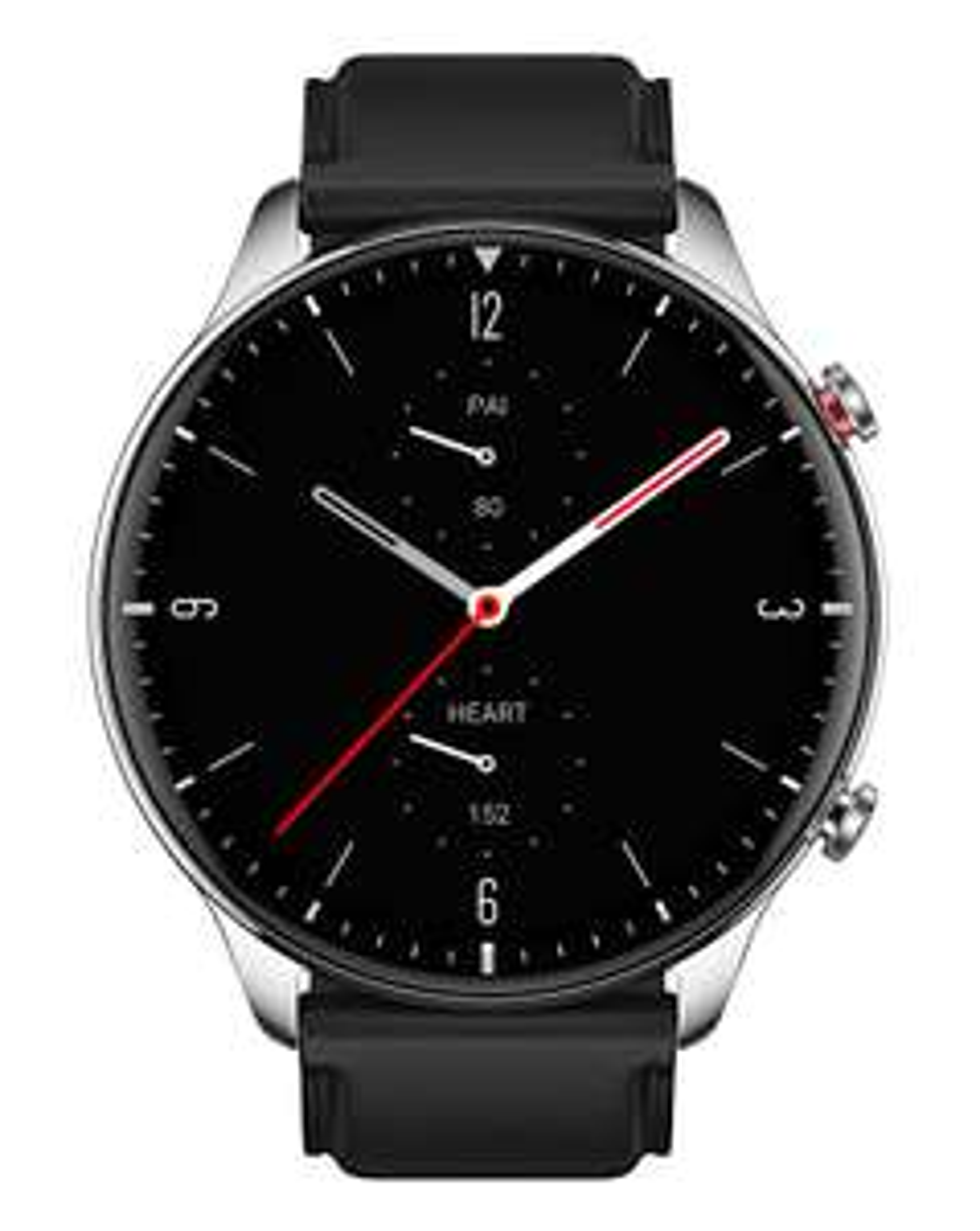 Amazfit GTR 2 Smart Watch - £99 + £2.95 Delivery @ Jacamo