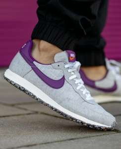 Nike Challenger OG Trainers Now £39.95 Free delivery @ Asos
