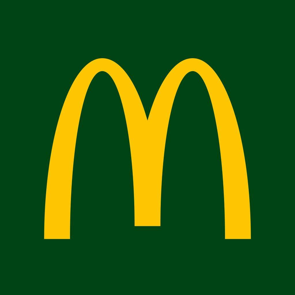 69p McDonald's Mc Flurry via App With 30% Voucher (Selected Accounts) @ McDonalds