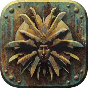 Planescape: Torment: Enchanced Edition - £1.89 @ Google Play