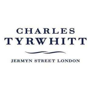 64% off Charles Tyrwhitt shirts with code when buying 4 or more