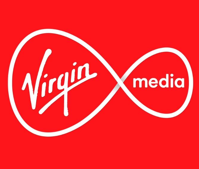 Virgin Media 108Mb fibre broadband & line £23.95pm / 18m - £431.11 + £100 automatic bill credit effectively £18.40pm @ Virgin Media via MSE