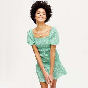 New Look up to 40% off Summer Styles + £1.99 click & collect & Free Returns
